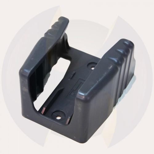 mafelec control box wiring diagram holder for controlbox mafelec mai1083a8  holder for controlbox mafelec mai1083a8